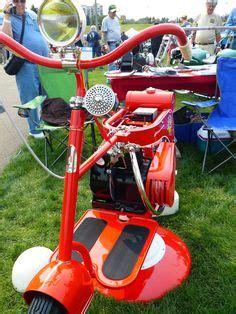 electric doodlebug mini bike mini bike school mini bikes mini bike