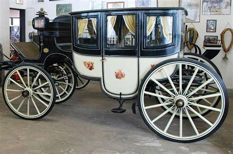 le carrozze d epoca museo delle carrozze d epoca roma per bambini