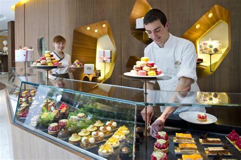 d馗o cuisine boutique mathieu p 226 tissier en chef mathieu