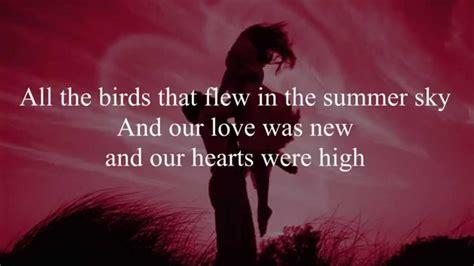 Julio Iglesias - If you go away Lyrics - YouTube Julio Iglesias Lyrics