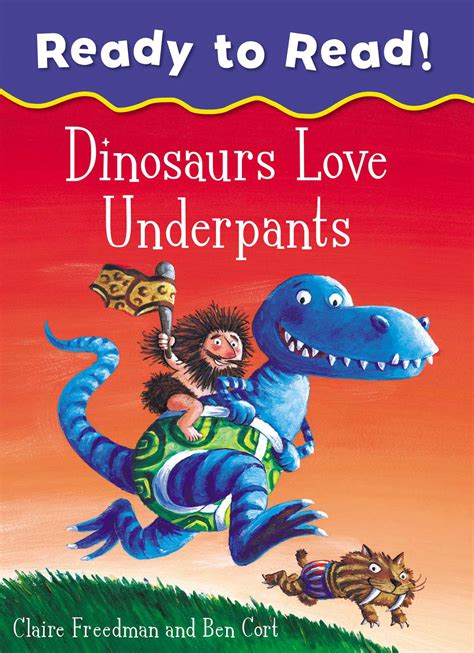 everyone loves underpants a claire freedman official publisher page simon schuster uk