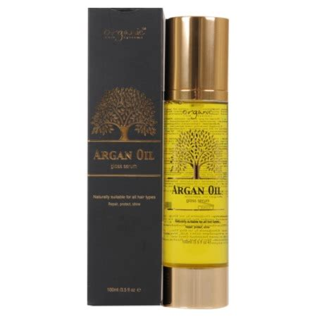 natural organik argan yagi ml sac bakim yagi yeni