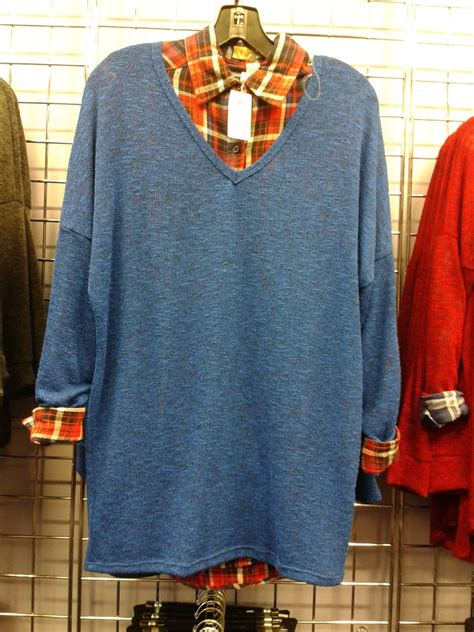 Sweater Discovery Leo Cloth discovery clothing s clothing 4723 n pulaski ave albany park chicago il united