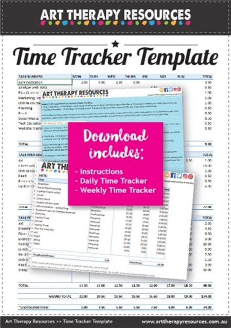 https templates office en us time card tm16400642 business planning tools to help your therapy business