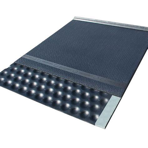 tappeti di gomma tappeti di gomma per esterni 28 images tappeti in