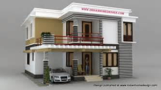 Home Design Models In India 9 9 South Indian House Models Photo 9 Png House Design