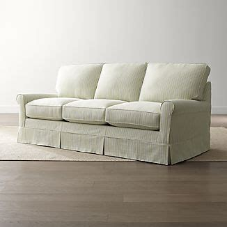 sofa covers sydney 25 best ideas about latest sofa designs on pinterest
