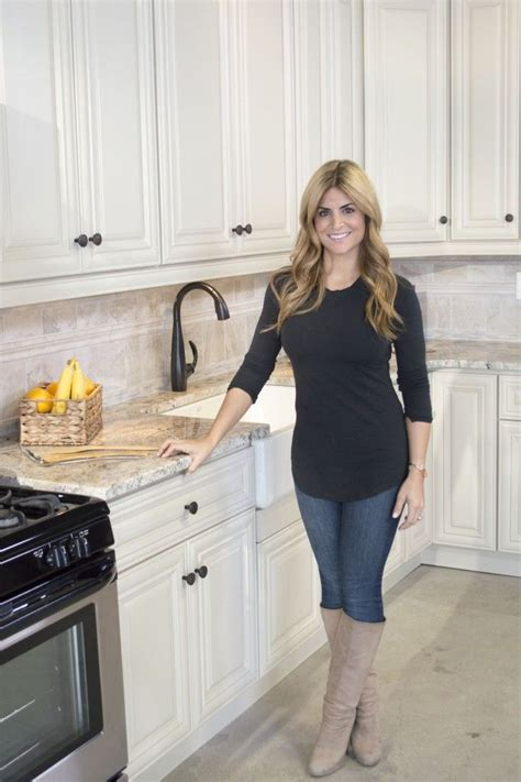 kitchen crashers 56 best images about alison victoria on pinterest tvs