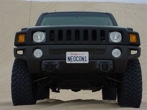 Jeep License Plate Ideas Vanity Plate Ideas Quotes