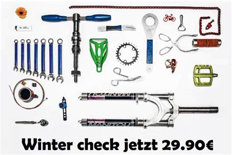 E Bike Winterfest Machen by Winterfest Mit Montimare Montimare Fahrradshop