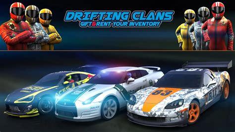 download game android racing mod apk dubai racing v1 9 1 android apk data hack mod download