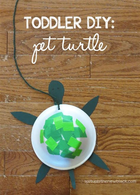 toddler craft best 25 easy toddler crafts ideas on