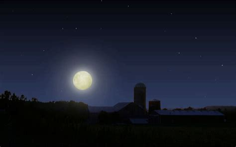 full moon names native american old farmers almanac image gallery june full moon name