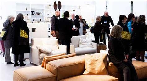 home design show toronto interior design show toronto beautiful home interiors