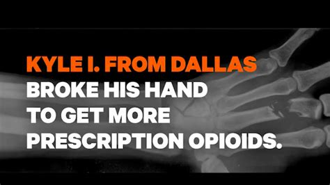 watching trumps startling anti opioid ads axios