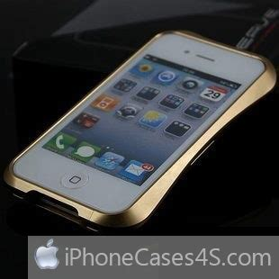 Anti Gores Glare Capdase For Ipod Touch 5 accessories for bumper deff cleave iphone 4g 4s cdma