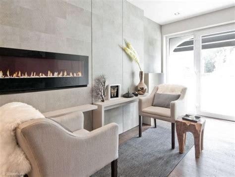 schoonheidssalon interieur 8 best schoonheidssalon in beverwijk images on pinterest