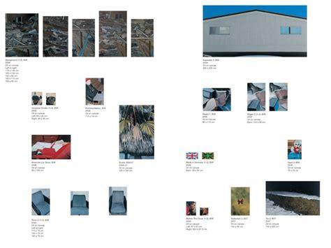 design fuel instagram background archive graphic design fuel
