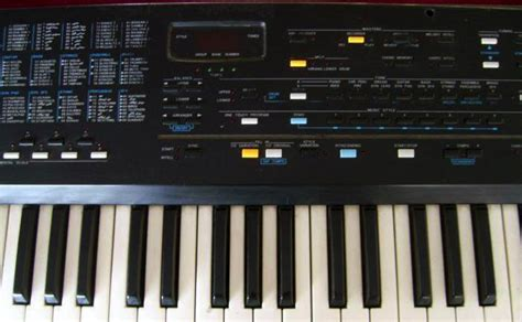 Keyboard Roland E40 e 40 or xr roland wiki fandom powered by wikia