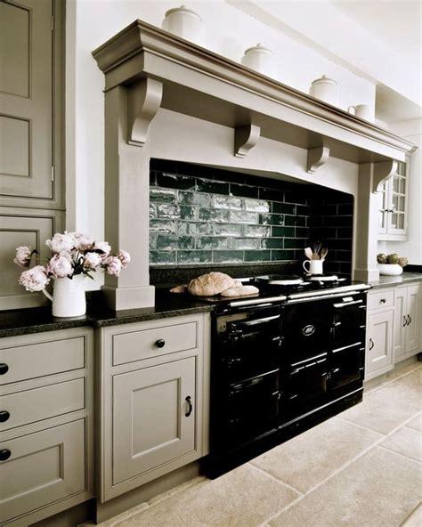 bespoke kitchen furniture bespoke kitchen furniture 28 images 100 bespoke
