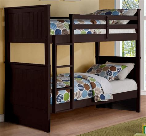 clearance bunk beds clearance bunk bed 28 images clearance bunk beds for