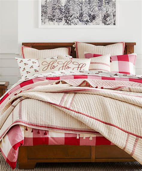holiday bedding sets christmas bedding holiday bedding sets winter