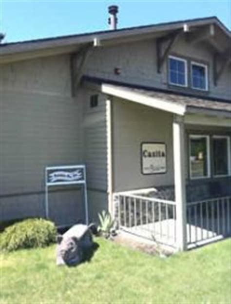 Yakima Detox Center by Addiction Programs In Yakima Bombtracker