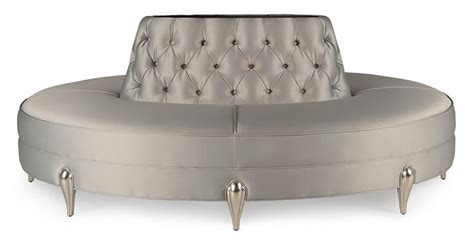 confidante sofa 1000 images about christopher guy on pinterest design