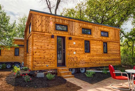 tumbleweed tiny house roanoke tumbleweed houses