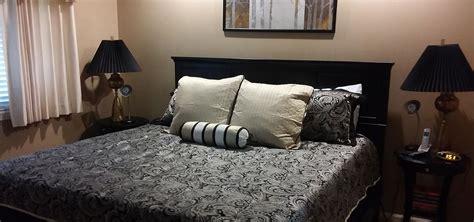 2 bedroom condo 2 bedroom condo