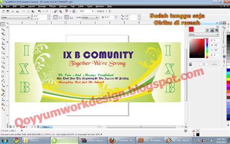 corel draw x5 download 64 bit download corel draw x5 with keygen qoyyum work design