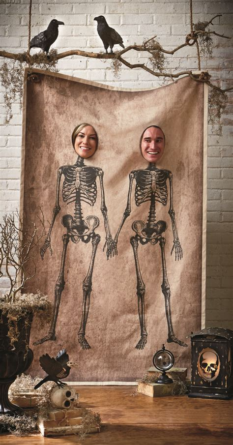 martha stewart living home decorators collection shop martha stewart living halloween d 233 cor at home