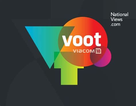 voot tv serial voot colors tv new style for 2016 2017