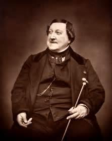 file composer rossini g 1865 by carjat jpg