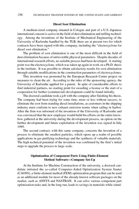 Educational Autobiography Essay by Educational Autobiography Essay Background Essay Sle
