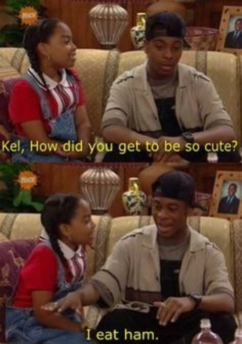 aww here it goes top 10 kenan and kel moments page 5 of 11