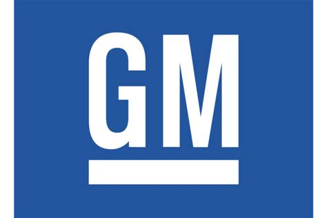 gm to add third shift 650 at hill