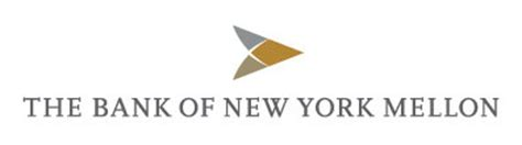 the bank of new york mellon bny mellon chosen for derivatives collateral management