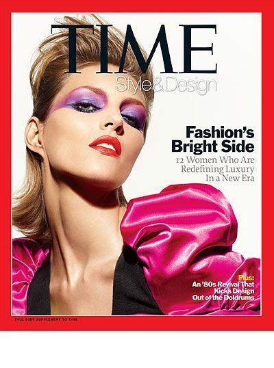 fashion magazine layout design jobs 179 best images about time magazine covers on pinterest