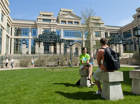 Iowa Tippie Mba Ranking by Tippie College Of Business Graduate Professional