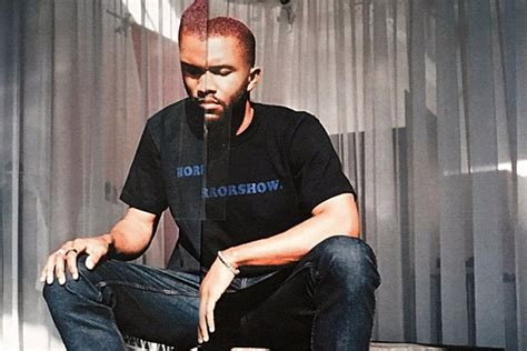 frank ocean releases  track chanel featuring aap
