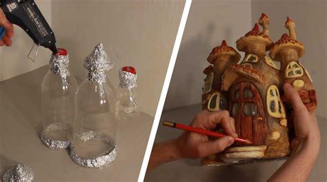 Basteln Mit Plastikflaschen 3187 by Basteln Mit Plastikflaschen Basteln Mit Plastikflaschen
