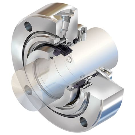 Mechanical Seal Flowserve all products flowserve