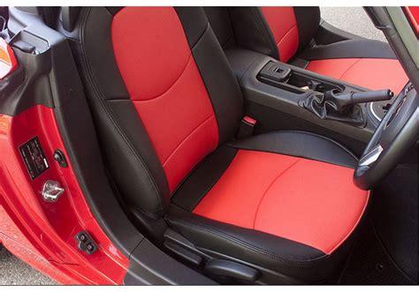 mazda tribute seat covers australia autowear seat covers for mazda miata mx5 nc 06 15 rev9