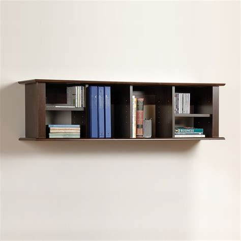 wall mounted shelves lowes interior exterior ideas