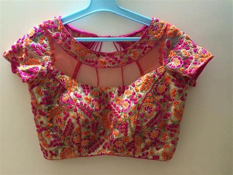 net pattern 2015 latest blouse designs for back 2015 google search