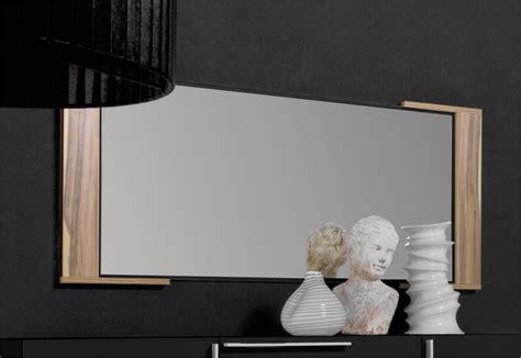miroir pour chambre mobilier d int 233 rieur et salons de jardin design et