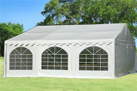 pvc tent 20x20 heavy duty wedding tent