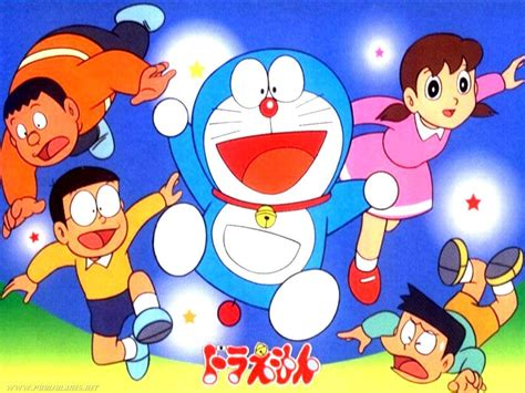 x wallpaper doraemon doraemon and friends wallpapers 2015 wallpaper cave