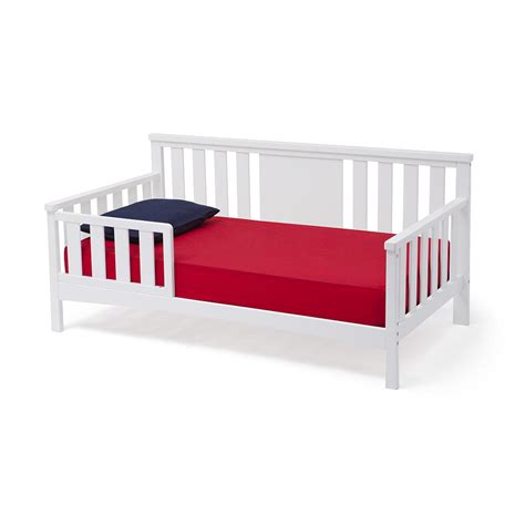 toys r us twin bed kids furniture outstanding toys r us bed girls twin bed